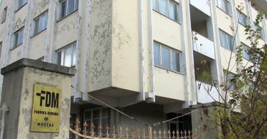 fabrika_duhana_mostar