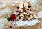 helenas_love_sandals
