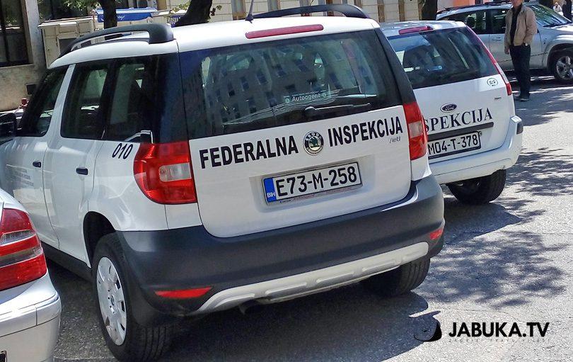 inspekcija_federalna_3