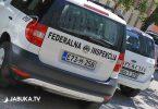 inspekcija_federalna_4