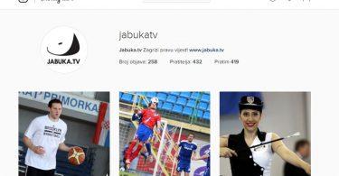 instagram_jabuka_novi