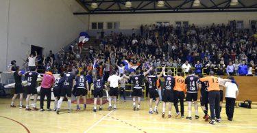 Foto: Izvidjac.com