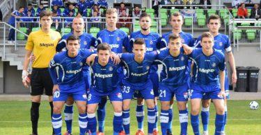 juniori_sarajevo_siroki_finale_kup_2016_6
