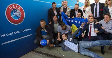 kosovo_UEFA