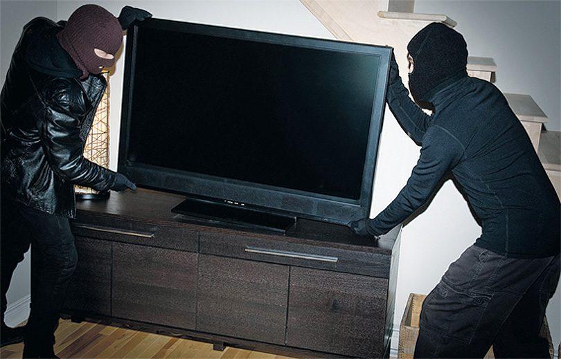 lopovi_TV