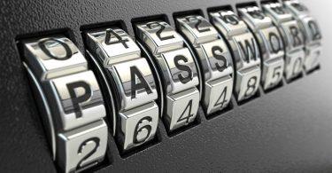 lozinka_password