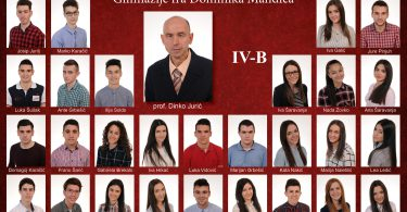 maturanti_gimnazija_2016_1