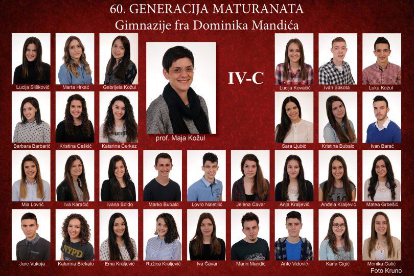 maturanti_gimnazija_2016_3