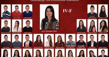 maturanti_gimnazija_2016_5