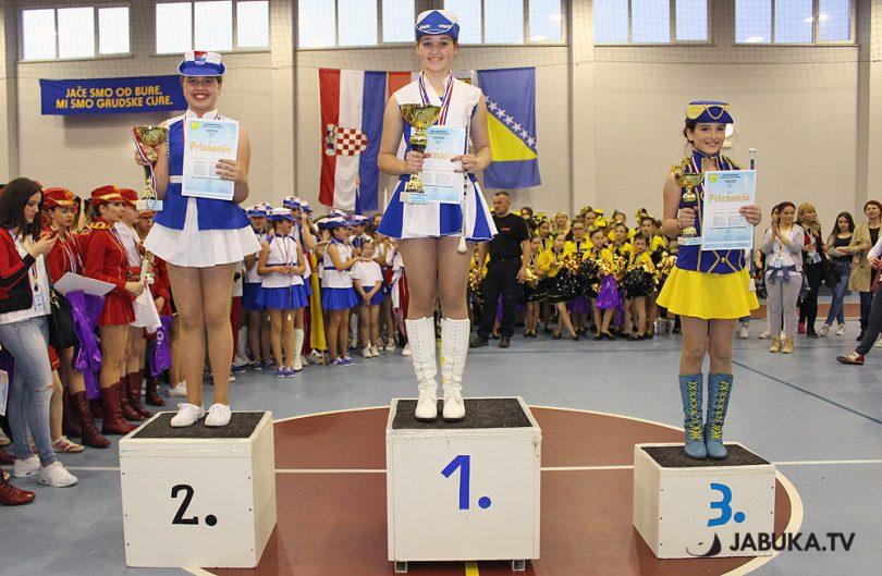mazoretkinje_drzavno_prvenstvo_63