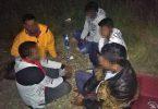 migranti_sri_lanka_1