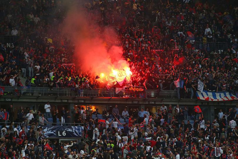 navijaci_PSG