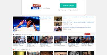 novi-youtube