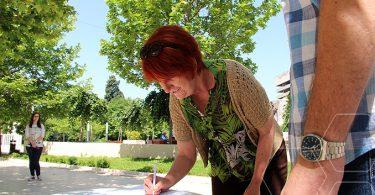 peticija-mhe-buna4