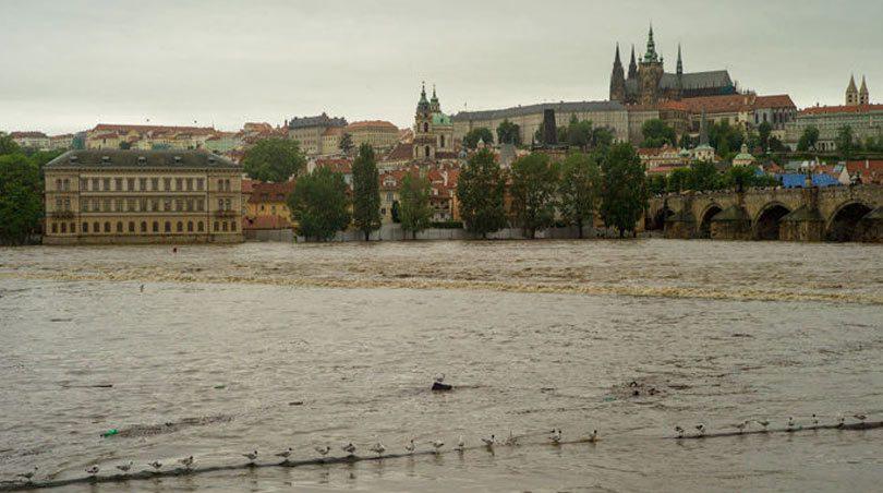 poplave-Ceska