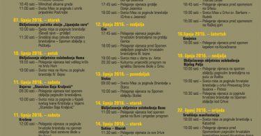 program-lipanjske-zore-2016