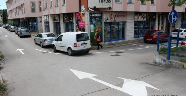 prometna_regulacija_pecara_3