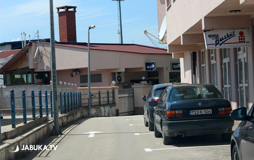 prometna_regulacija_pecara_4