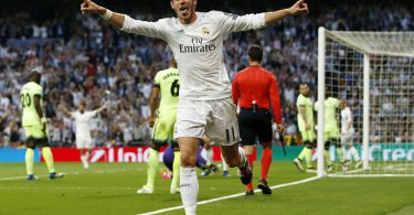 real_madrid_bale_manchester_city