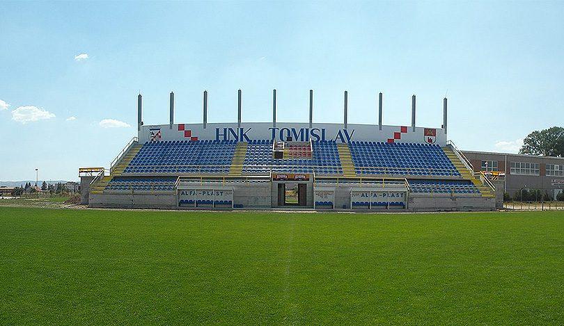 stadion_tomislav