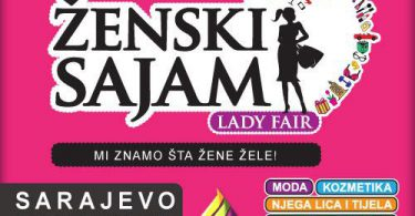 zenski_sajam