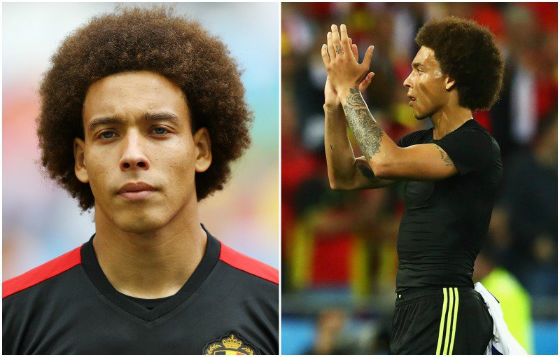 61242735-axel-witsel