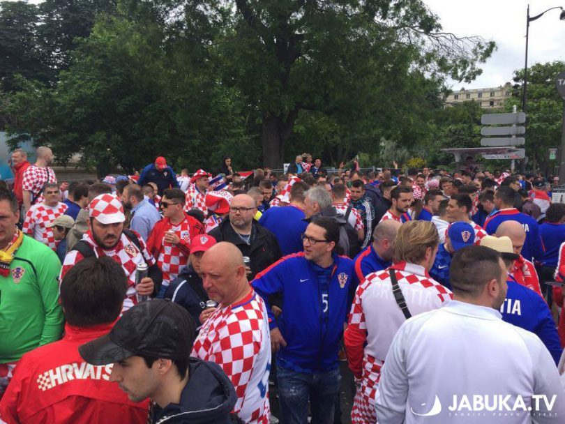 HRVATSKA-TURSKA-stadion-euro2016-12
