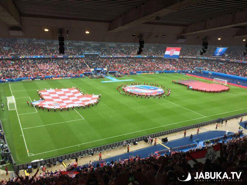 HRVATSKA-TURSKA-stadion-euro2016-15