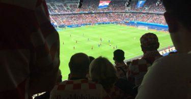 HRVATSKA-TURSKA-stadion-euro2016-16