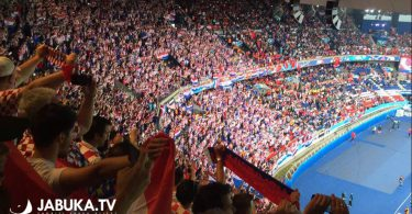 HRVATSKA-TURSKA-stadion-euro2016-17