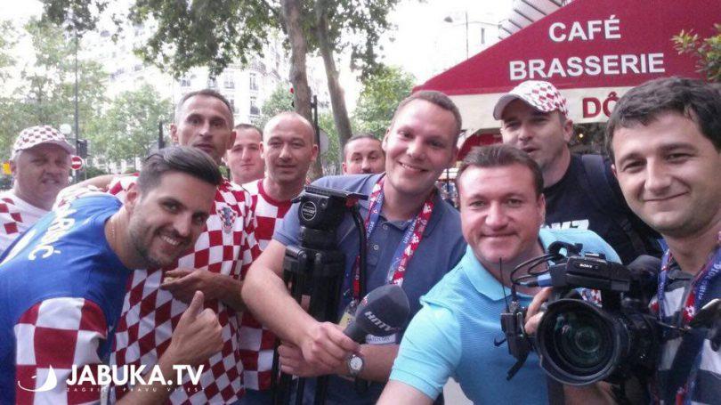 HRVATSKA-TURSKA-stadion-euro2016-21