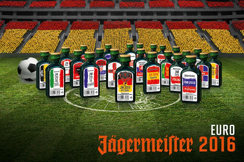 JM-minijature-EURO-2016