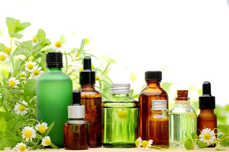 aromaticna ulja