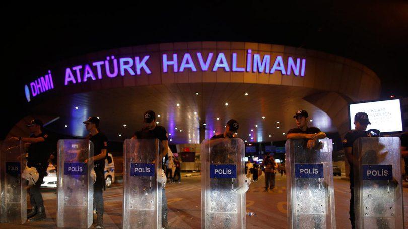 ataturk_istanbul_napad_4