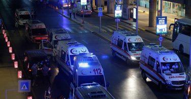 ataturk_istanbul_napad_9