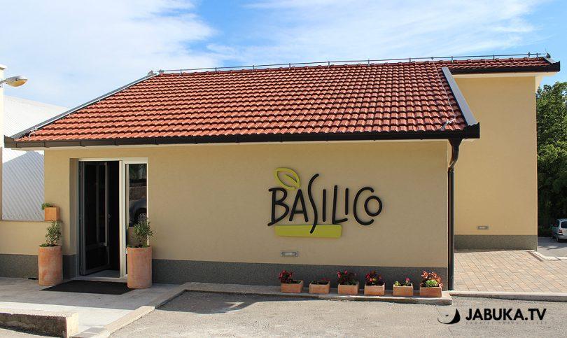 basilico_13