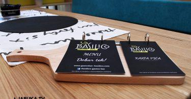 basilico_7