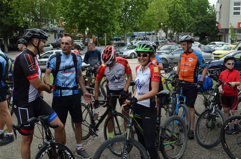 biciklisti_humac_3