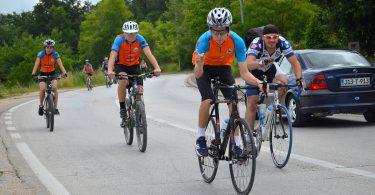 biciklisti_humac_4