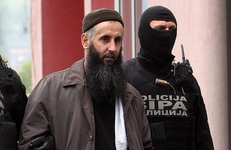 bilal_bosnic