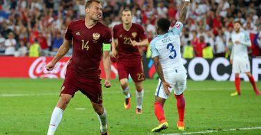 engleska-rusija-2016