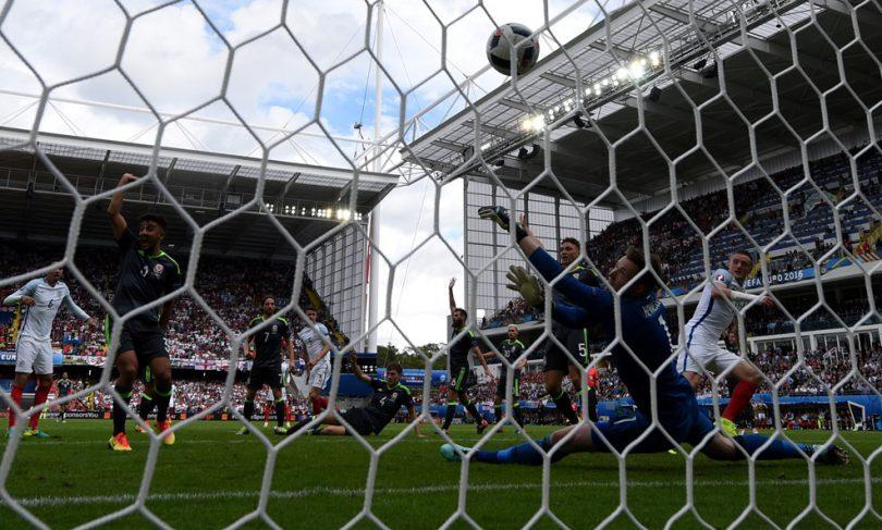 Foto: UEFA.com