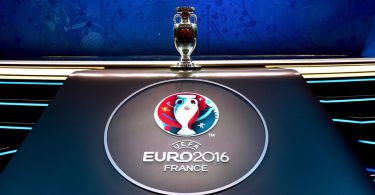 euro_2016_trofej_logo