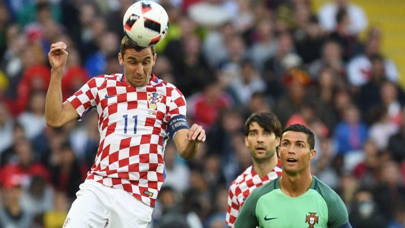 Foto: UFoto: UEFA.comEFA.com