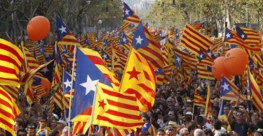 katalonija-mars
