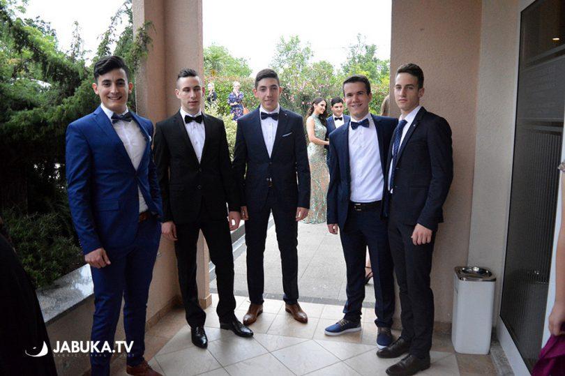 matura_gimnazija_ljubuski_10