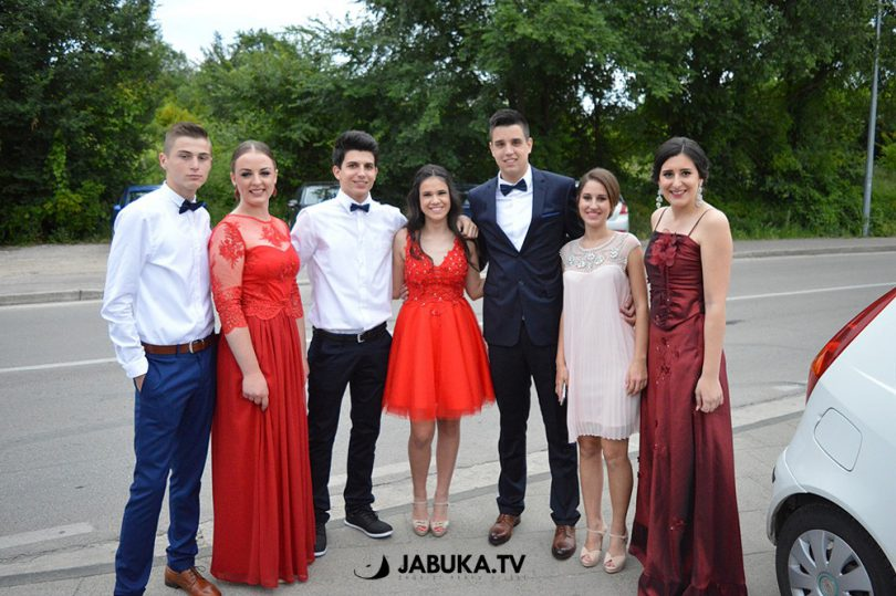 matura_gimnazija_ljubuski_18