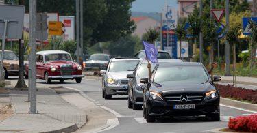 mercedes-meeting-hercegovina-2016-7