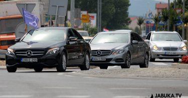 mercedes-meeting-hercegovina-2016-8