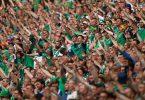 navijaci_sjeverna_irska
